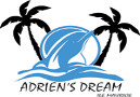 adriens-dream-logo.jpg